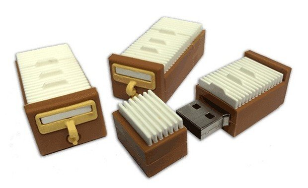 card_catalog_usb_1