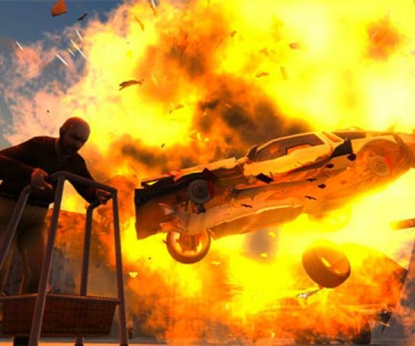 Carmageddon Reincarnation Hits Steam April 23