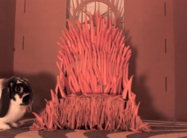 carrot_throne_1