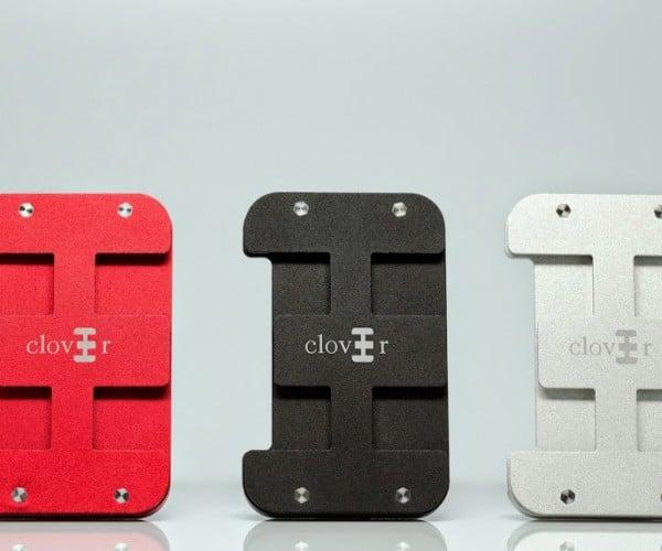 clover-5