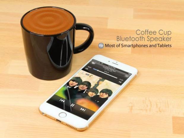 coffee_cup_bluetooth_speaker_by_brando_1