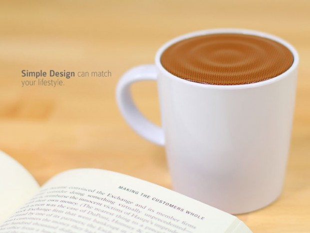 coffee_cup_bluetooth_speaker_by_brando_2