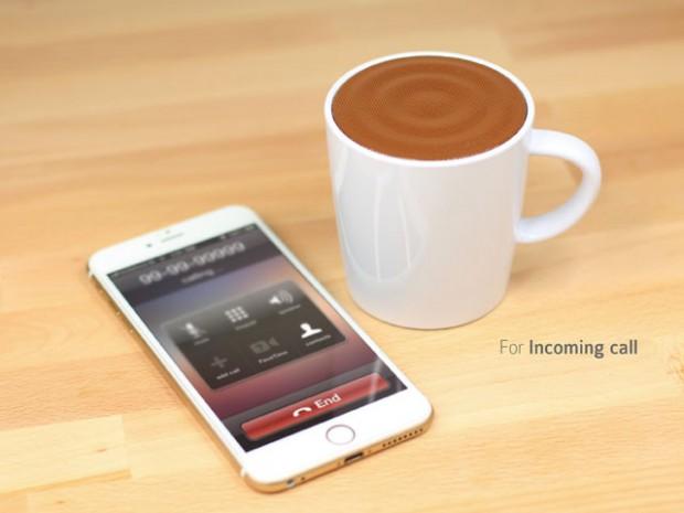 coffee_cup_bluetooth_speaker_by_brando_6