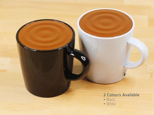 coffee_cup_bluetooth_speaker_by_brando_7