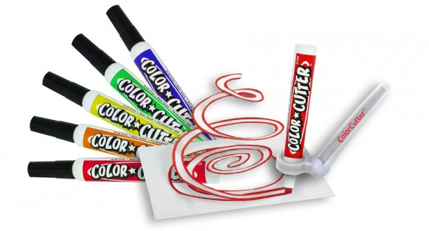 colorcutter_marker_by_perri_teri_toys_1