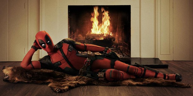 deadpool_official_movie_costume_1
