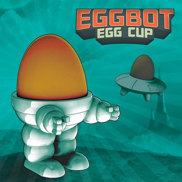 eggbot_egg_cup