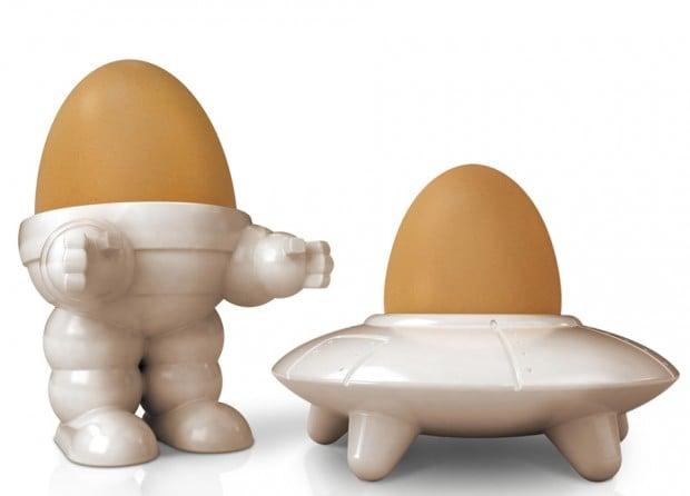 eggbot_eggsplorer