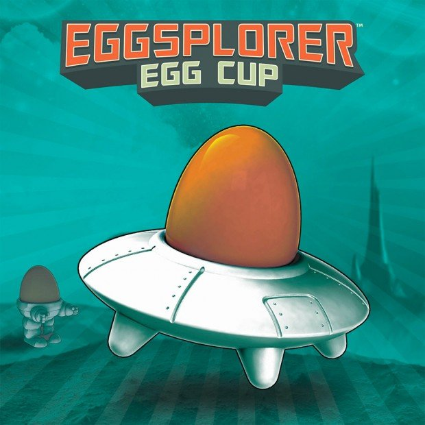 eggsplorer_egg_cup