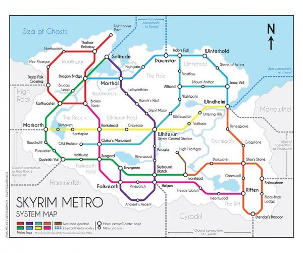 Subway Map Gta V.Map News And Stories About Map