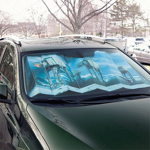 empire_strikes_back_sunshade_2