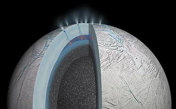 enceladus-tb