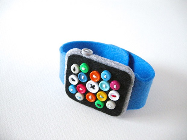 felt_apple_watch_1