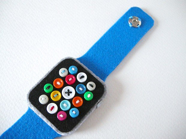 felt_apple_watch_2
