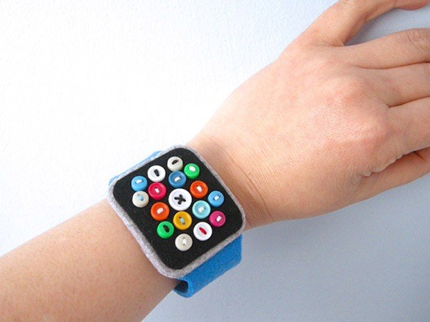 felt_apple_watch_3