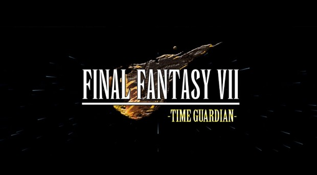 final_fantasy_vii_time_guardian_concept_sequel_by_rodensoft_1
