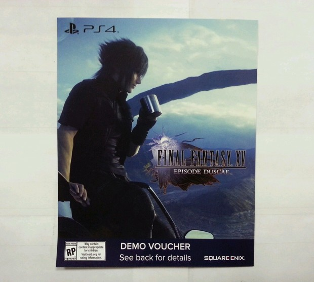 final_fantasy_xv_demo_ebay_from_rated_r_superstar_1