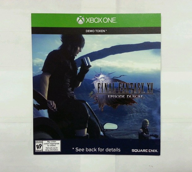 final_fantasy_xv_demo_ebay_from_rated_r_superstar_2