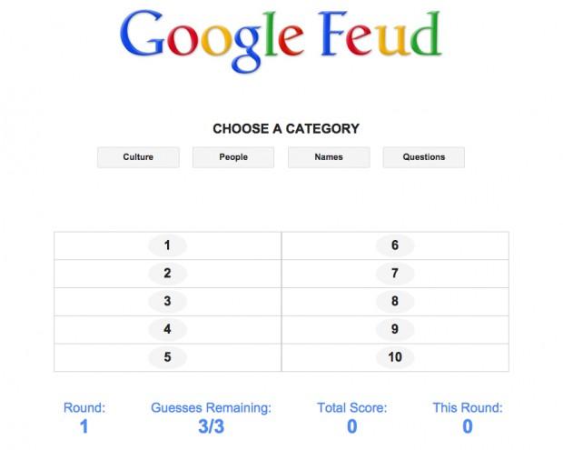 google_feud_browser_game_1