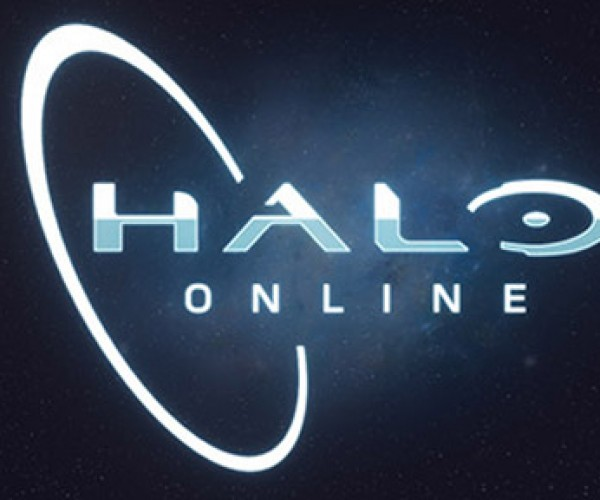 Halo Online Closed Beta Heads to Russia: In Soviet Russian, Halo Plays You