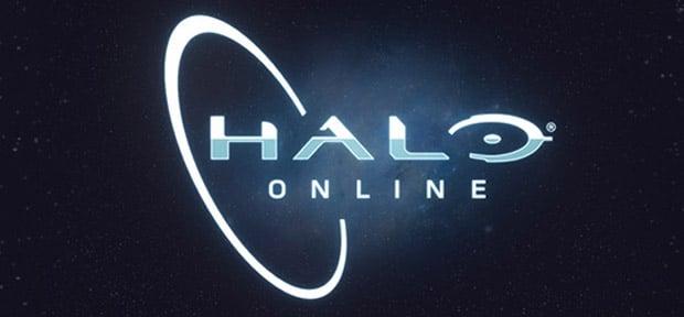 halo-online