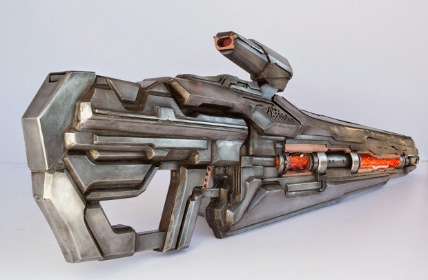 halo_4_light_rifle_steel_copper_replica_by_davidrlyon_10