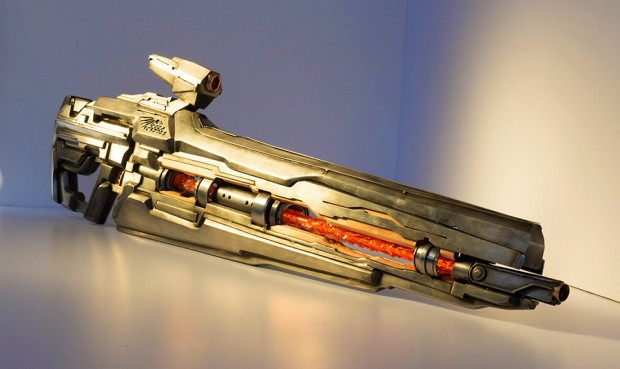 halo_4_light_rifle_steel_copper_replica_by_davidrlyon_11