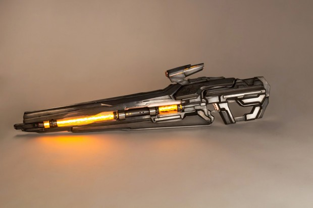 halo_4_light_rifle_steel_copper_replica_by_davidrlyon_3