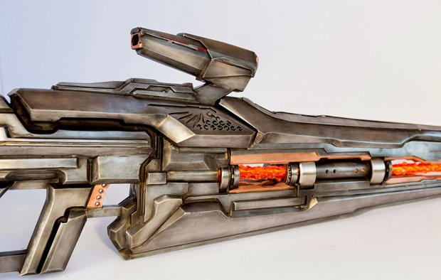 halo_4_light_rifle_steel_copper_replica_by_davidrlyon_9