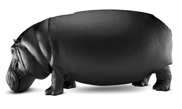 hippo_chair_2