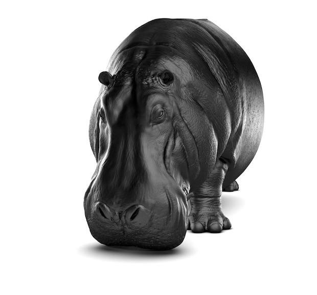 hippo_chair_3