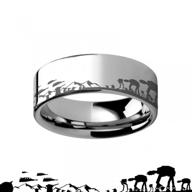 hoth_ring_1