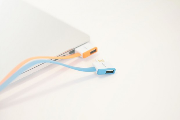infiniteusb_cable_2