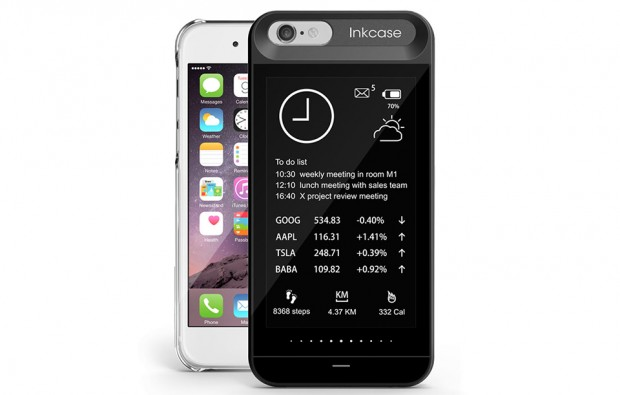 inkcase_iphone_6_e_ink_case_by_oaxis_6
