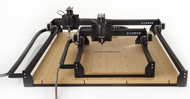 inventables_x_carve_1