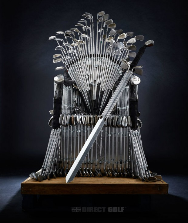 iron_golf_throne