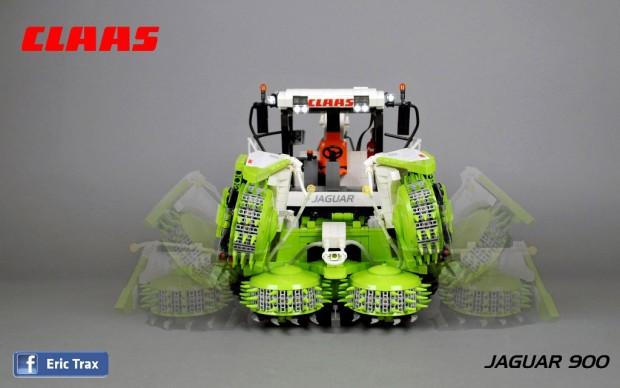 jaguar_900_lego_2