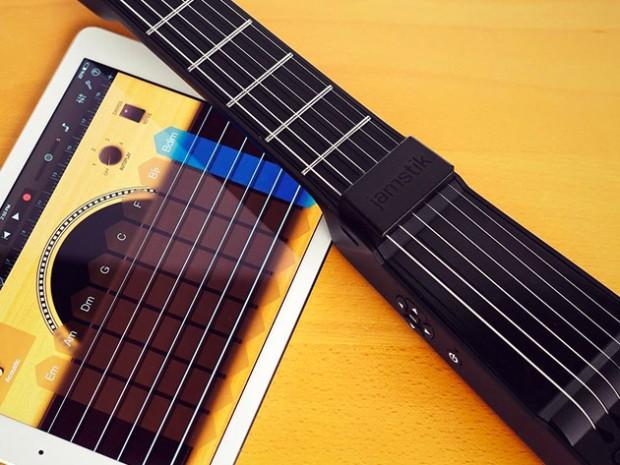 jamstik_guitar_1