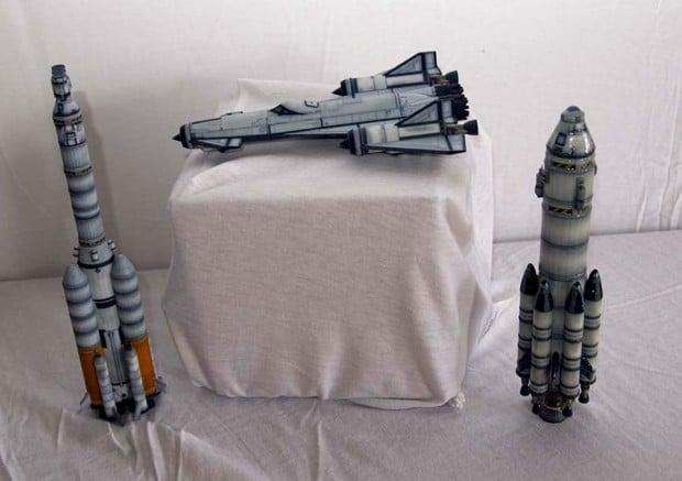 kerbal_space_program_eucl3d_spaceship_3d_printing_5