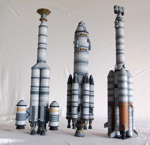 kerbal_space_program_eucl3d_spaceship_3d_printing_6