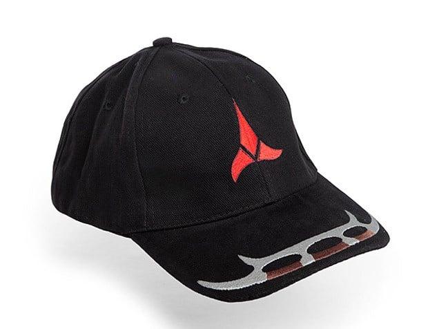 klingon-hat-1