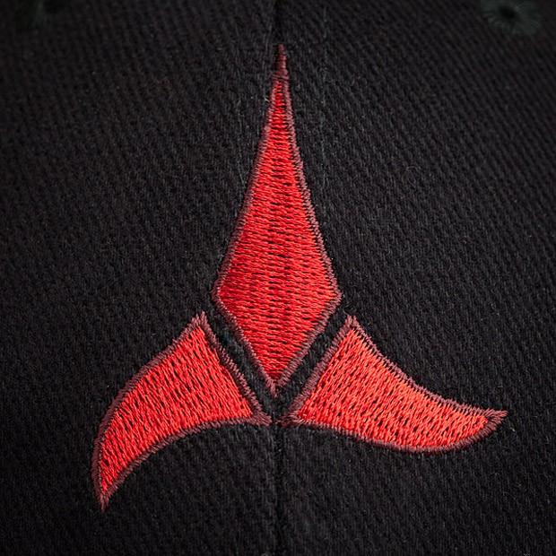 klingon-hat-2