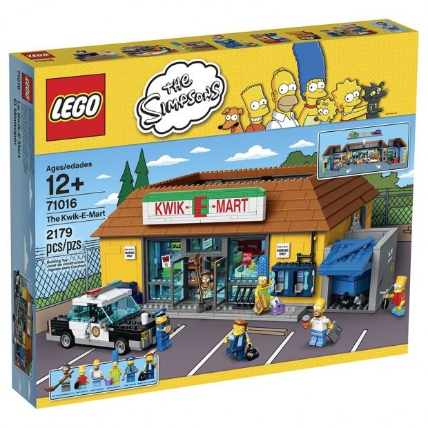kwikemart_lego_2