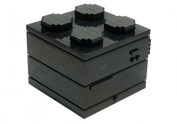 lego_computer_by_mike_schropp_10