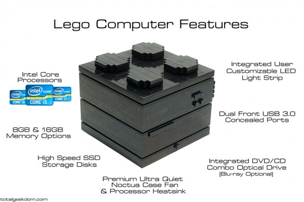 lego_computer_by_mike_schropp_13