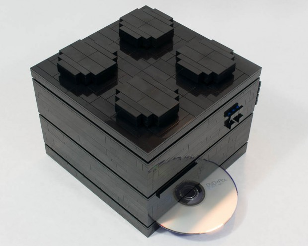 lego_computer_by_mike_schropp_2