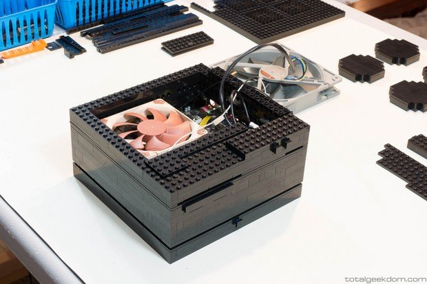 lego_computer_by_mike_schropp_7