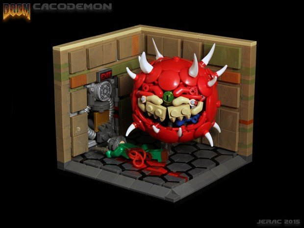 lego_doom_cacodemon_by_jerac_1