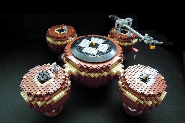 lego_turntable_2