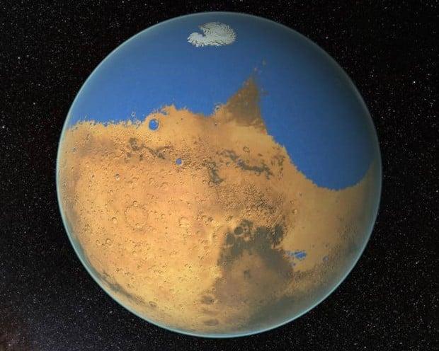 mars-water1